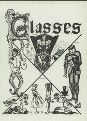 Page 13, 1948 Edition, Normal Community High School - Echoes Yearbook (Normal, IL) online yearbook collection