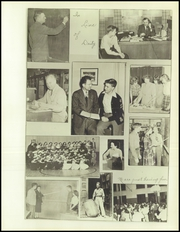 Page 25, 1949 Edition, Harlem High School - Meteor Yearbook (Machesney Park, IL) online yearbook collection