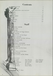 Page 8, 1964 Edition, Harlem High School - Meteor Yearbook (Machesney Park, IL) online yearbook collection