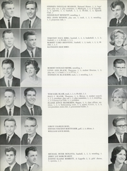 Page 14, 1965 Edition, Harlem High School - Meteor Yearbook (Machesney Park, IL) online yearbook collection