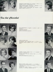 Page 25, 1965 Edition, Harlem High School - Meteor Yearbook (Machesney Park, IL) online yearbook collection