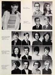 Page 109, 1970 Edition, Harlem High School - Meteor Yearbook (Machesney Park, IL) online yearbook collection