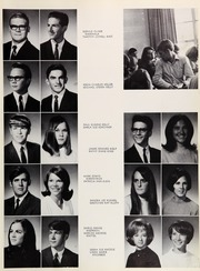 Page 117, 1970 Edition, Harlem High School - Meteor Yearbook (Machesney Park, IL) online yearbook collection