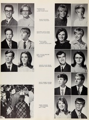 Page 118, 1970 Edition, Harlem High School - Meteor Yearbook (Machesney Park, IL) online yearbook collection