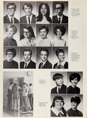 Page 120, 1970 Edition, Harlem High School - Meteor Yearbook (Machesney Park, IL) online yearbook collection