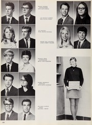 Page 122, 1970 Edition, Harlem High School - Meteor Yearbook (Machesney Park, IL) online yearbook collection