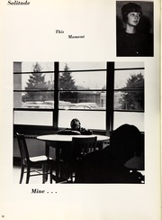 Page 14, 1970 Edition, Harlem High School - Meteor Yearbook (Machesney Park, IL) online yearbook collection