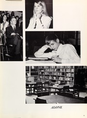 Page 15, 1970 Edition, Harlem High School - Meteor Yearbook (Machesney Park, IL) online yearbook collection