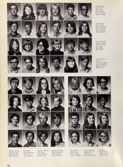 Page 164, 1970 Edition, Harlem High School - Meteor Yearbook (Machesney Park, IL) online yearbook collection