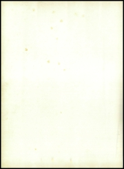 Page 4, 1957 Edition, Mount Vernon Township High School - Vernois Yearbook (Mount Vernon, IL) online yearbook collection