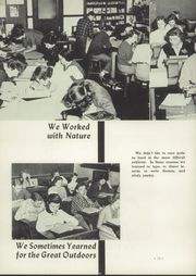 Page 14, 1954 Edition, Mattoon High School - Riddle Yearbook (Mattoon, IL) online yearbook collection