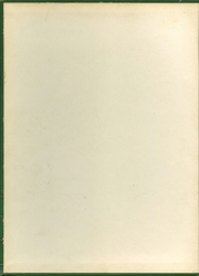 Page 2, 1954 Edition, Mattoon High School - Riddle Yearbook (Mattoon, IL) online yearbook collection
