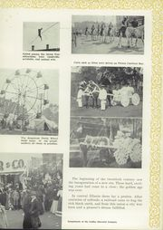 Page 17, 1955 Edition, Mattoon High School - Riddle Yearbook (Mattoon, IL) online yearbook collection