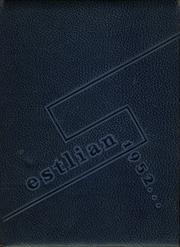 1952 Edition, East St Louis High School - Estlian Yearbook (East St Louis, IL)