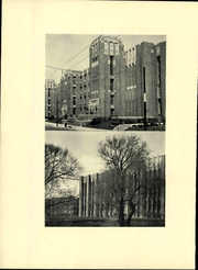 Page 16, 1935 Edition, Von Steuben High School - Progress Yearbook (Chicago, IL) online yearbook collection