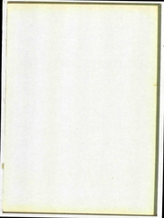 Page 3, 1935 Edition, Von Steuben High School - Progress Yearbook (Chicago, IL) online yearbook collection