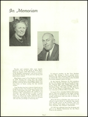 Page 10, 1954 Edition, Von Steuben High School - Progress Yearbook (Chicago, IL) online yearbook collection