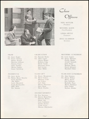 Page 11, 1959 Edition, Von Steuben High School - Progress Yearbook (Chicago, IL) online yearbook collection