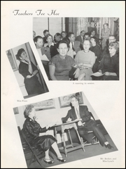 Page 14, 1959 Edition, Von Steuben High School - Progress Yearbook (Chicago, IL) online yearbook collection