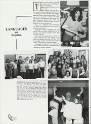 Page 180, 1984 Edition, Mundelein High School - Obelisk Yearbook (Mundelein, IL) online yearbook collection