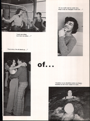 Page 11, 1974 Edition, Tinley Park High School - Scythe Yearbook (Tinley Park, IL) online yearbook collection