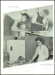 Page 12, 1960 Edition, MacArthur High School - Cadet Yearbook (Decatur, IL) online yearbook collection