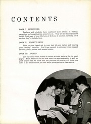 Page 13, 1944 Edition, Riverside Brookfield High School - Rouser Yearbook (Riverside, IL) online yearbook collection