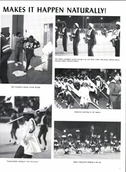 Page 11, 1985 Edition, Percy L Julian High School - Catalyst Yearbook (Chicago, IL) online yearbook collection