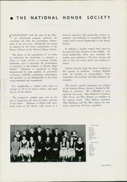 Page 9, 1935 Edition, Harper High School - Shield Yearbook (Chicago, IL) online yearbook collection