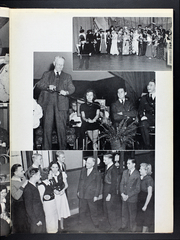 Page 11, 1939 Edition, Harper High School - Shield Yearbook (Chicago, IL) online yearbook collection