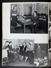 Page 14, 1939 Edition, Harper High School - Shield Yearbook (Chicago, IL) online yearbook collection