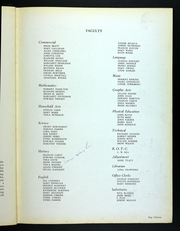 Page 17, 1939 Edition, Harper High School - Shield Yearbook (Chicago, IL) online yearbook collection