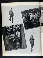 Page 6, 1939 Edition, Harper High School - Shield Yearbook (Chicago, IL) online yearbook collection