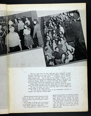 Page 7, 1939 Edition, Harper High School - Shield Yearbook (Chicago, IL) online yearbook collection