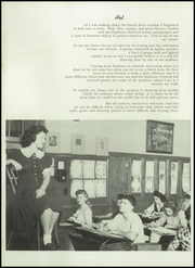 Page 14, 1945 Edition, Harper High School - Shield Yearbook (Chicago, IL) online yearbook collection