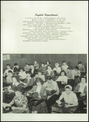 Page 16, 1945 Edition, Harper High School - Shield Yearbook (Chicago, IL) online yearbook collection