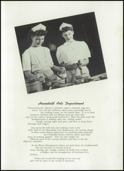 Page 17, 1945 Edition, Harper High School - Shield Yearbook (Chicago, IL) online yearbook collection