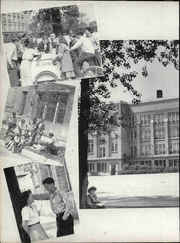 Page 10, 1949 Edition, Harper High School - Shield Yearbook (Chicago, IL) online yearbook collection