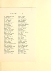 Page 171, 1940 Edition, Hirsch High School - Maroon Yearbook (Chicago, IL) online yearbook collection