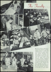 Page 12, 1942 Edition, Hirsch High School - Maroon Yearbook (Chicago, IL) online yearbook collection
