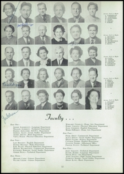 Page 14, 1942 Edition, Hirsch High School - Maroon Yearbook (Chicago, IL) online yearbook collection