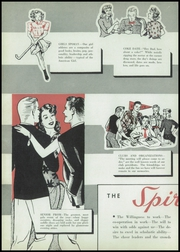 Page 6, 1942 Edition, Hirsch High School - Maroon Yearbook (Chicago, IL) online yearbook collection