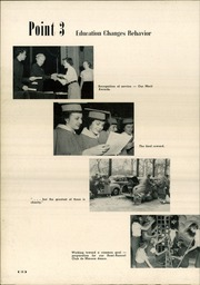 Page 22, 1951 Edition, Hirsch High School - Maroon Yearbook (Chicago, IL) online yearbook collection