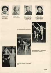 Page 27, 1951 Edition, Hirsch High School - Maroon Yearbook (Chicago, IL) online yearbook collection