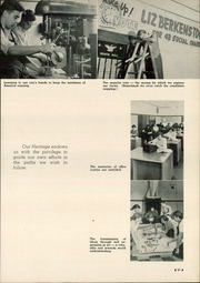Page 39, 1951 Edition, Hirsch High School - Maroon Yearbook (Chicago, IL) online yearbook collection