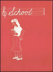 Page 12, 1956 Edition, Hirsch High School - Maroon Yearbook (Chicago, IL) online yearbook collection