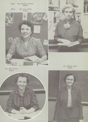 Page 15, 1958 Edition, Marion High School - Memory Kit Yearbook (Marion, IL) online yearbook collection