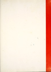 Page 5, 1956 Edition, DuSable High School - Red and Black Yearbook (Chicago, IL) online yearbook collection