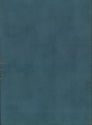 Page 3, 1925 Edition, Sterling High School - Blue and Gold Yearbook (Sterling, IL) online yearbook collection