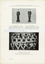 Page 56, 1930 Edition, Sterling High School - Blue and Gold Yearbook (Sterling, IL) online yearbook collection